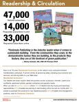 residential residential - Peninsula Publishing - Page 3