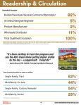 residential residential - Peninsula Publishing - Page 4