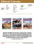 residential residential - Peninsula Publishing - Page 5