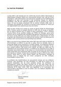 Rapport annuel 2007 (527 Ko) - SIFCO - Page 3
