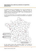 Rapport annuel 2007 (527 Ko) - SIFCO - Page 6