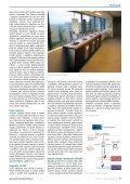 TZB: Rekonstrukce budovy Stichthage v Haagu - Page 2