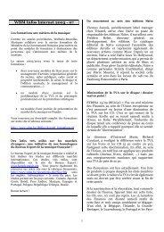 download - Wallonie-Bruxelles Musiques