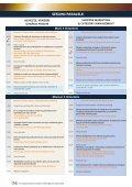 formularul de participare - Blue Business Media - Page 5
