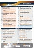 formularul de participare - Blue Business Media - Page 6