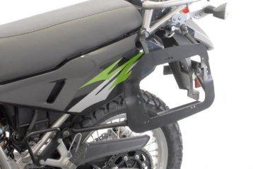 Bikegear.co.za
