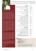 (2,94 MB) - .PDF - Seite 3