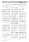 (2,94 MB) - .PDF - Seite 7