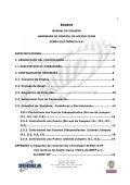 MANUAL CONTROLADOR ZC500_v3 IP.pdf - Zebra Electronica - Page 2