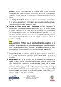 MANUAL CONTROLADOR ZC500_v3 IP.pdf - Zebra Electronica - Page 6