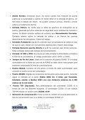 MANUAL CONTROLADOR ZC500_v3 IP.pdf - Zebra Electronica - Page 7
