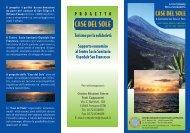 scarica il pdf informativo - Missioni Frati Cappuccini Piemontesi