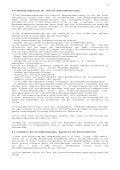 1 Satzung - Stade-Hagen - Seite 6