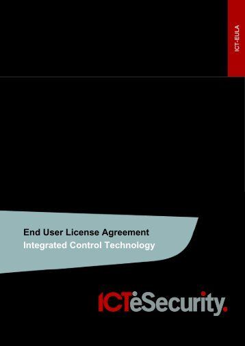 Sample Software License Agreement   Near, Inc.