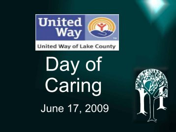June 17, 2009
