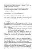 Folkehelseplan - Fredrikstad kommune - Page 3