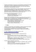 Folkehelseplan - Fredrikstad kommune - Page 5