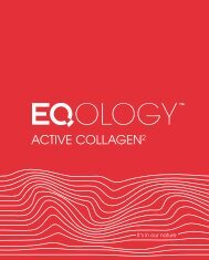 Active Collagen 2 - Eqology