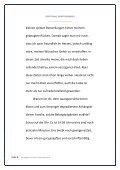 Emotionale Konditionierungl - Raoul Yannik - Page 6