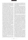 2007. május - Színház.net - Page 6