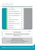 AFDELING FYN - ADHD: Foreningen - Page 2