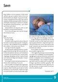 AFDELING FYN - ADHD: Foreningen - Page 5