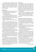 AFDELING FYN - ADHD: Foreningen - Page 6
