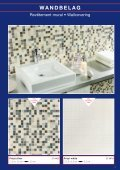 Collection 277 Wandbelag - Seite 7
