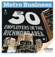 See the full Top 50 list and read more. - Allianz Global Assistance USA