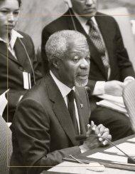 Callejon con salida 19 pdf - Programa de las Naciones Unidas para ...