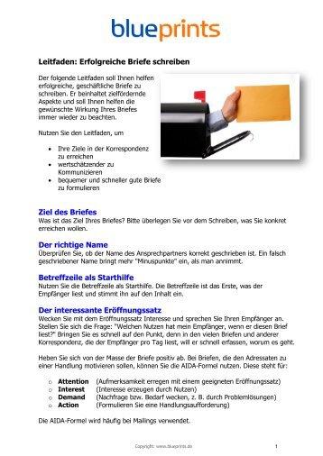 Kostenloser Download Des Rohs Handbuchs Farnell