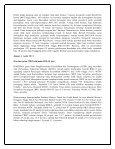 Jumaat, 1 April, 2011 RM1 0 0 j dana inovatif (HL) - Jabatan Audit ... - Page 2