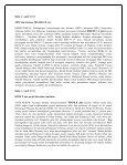 Jumaat, 1 April, 2011 RM1 0 0 j dana inovatif (HL) - Jabatan Audit ... - Page 5