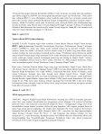 Jumaat, 1 April, 2011 RM1 0 0 j dana inovatif (HL) - Jabatan Audit ... - Page 6