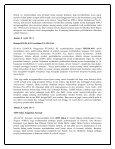 Jumaat, 1 April, 2011 RM1 0 0 j dana inovatif (HL) - Jabatan Audit ... - Page 7