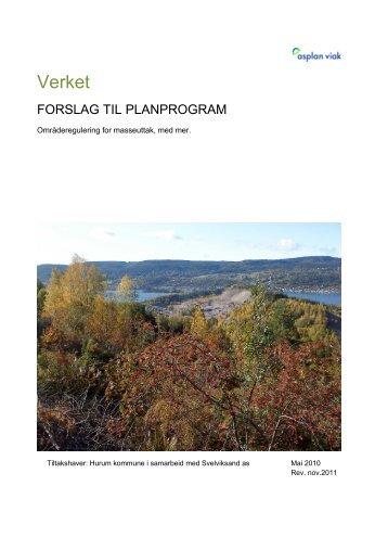 planprogram-etter høring.pdf