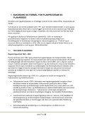 planprogram-etter høring.pdf - Page 7