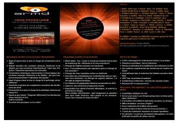 Programme A4 Paysage v 17 06 2013