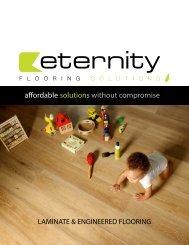 PDF Catalog - Eric Shemtov Photography