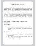 Life Skills - Page 2