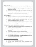 Life Skills - Page 3