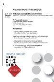 LIAA Biznesa forums 2011 Programma.pdf - VATP - Page 3