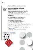 LIAA Biznesa forums 2011 Programma.pdf - VATP - Page 4