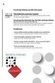 LIAA Biznesa forums 2011 Programma.pdf - VATP - Page 5