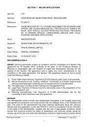 Agenda 11-07-12, item 295. PDF 2 MB - Harrow Council