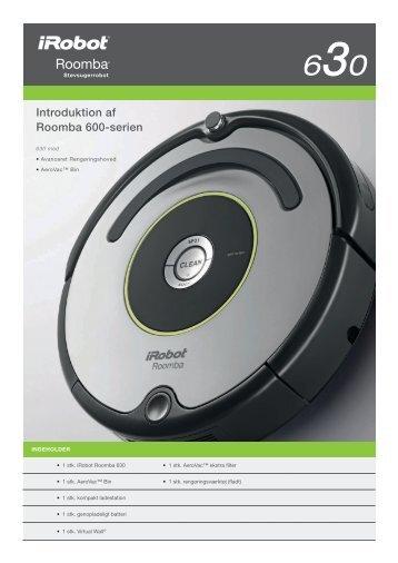 Download brochure som PDF - Witt Hvidevarer A/S
