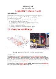 ANALIZA Predavanje 3-4.pdf
