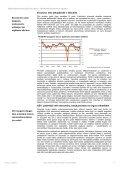 "Augusts 2013: ""Vecā pasaule"" mostas - Swedbank - Page 4"