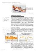 "Augusts 2013: ""Vecā pasaule"" mostas - Swedbank - Page 5"