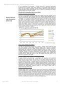 "Augusts 2013: ""Vecā pasaule"" mostas - Swedbank - Page 6"